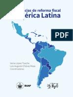 Experiencias de Reforma Fiscal en América Latina