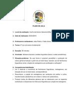 PLANO DE AULA (1)