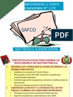 1-ley-safco-2-2015-emi