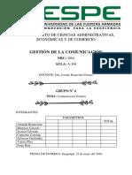 Comunicación Externa.docx
