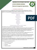 introduccion.docx111111111111111111111.docx