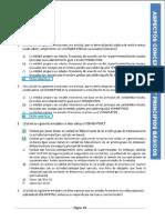 nif-respuestas Maria Castillo 31871769 seccion 1101.docx