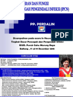 Peran dan fungsi IPCN.pptx