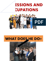 professions-and-occupations-flashcards-fun-activities-games_33214.pptx