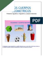 lospoliedros-120712072955-phpapp02-convertido.docx