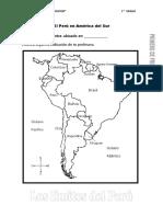 América-del-Sur--Primero-de-Primaria_ciencia.doc