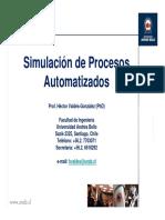 01 Simulacion de Procesos Complejos