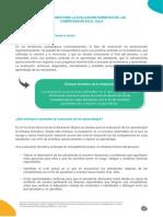 Orientaciones_Eval_Formativa.docx