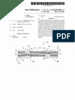 Patent documents