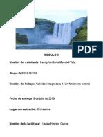 MendivilVela_FannyViridiana_M03S2AI4.doc