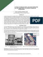 04DAC-DLA Platypus Paper Sept2015 Finala Compressed