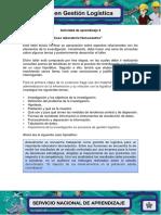 Evidencia_3_Taller_caso_laboratorio_farmaceutico.docx