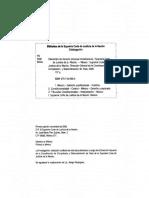 Suprema Corte de Justicia (México) - Elementos de Derecho Procesal Constitucional.pdf