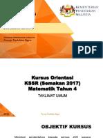 01 - Taklimat Umum JUK (2019).pptx