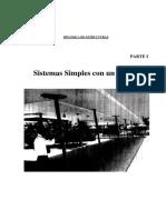 DINÁMICA DE ESTRUCTURAS- Anil K. Chopra.docx