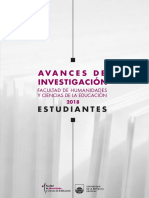 Avances-Estudiantes_2018-11-21.pdf