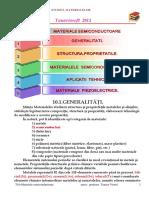 materiale_semiconductoare