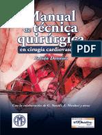 ManualdeTecnicaquirurgica.pdf