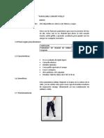 briefing-pantalon.docx