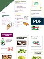 HT-leaflet.pdf