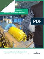 brochure-prediction-protection-for-production-assets-ams-en-50282.pdf