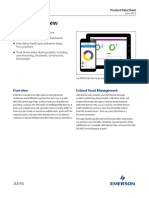 product-data-sheet-ams-device-view-en-519810.pdf