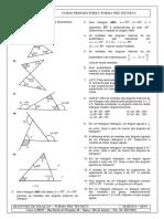 Triângulos 02.docx