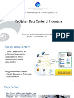 TOPIK 1 _ Industri Data Center.pdf