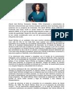 Oprah Gail Winfrey.pdf