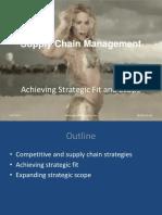 supplychainmanagementpptbecbagalkotmba4thsem-130823081043-phpapp01.pdf
