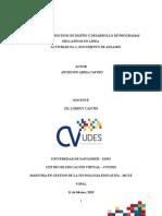 Angelino Ariza Act1