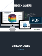3D-Block-Layers-Showeet(standard).pptx