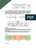 EJERCICIO 4, 1P.docx