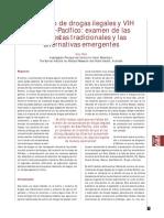 Consumo y VIH.pdf