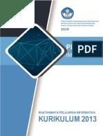 Pedoman Implementasi Informatika.pdf