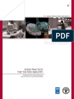 Good Practices for the Food Industry.pdf