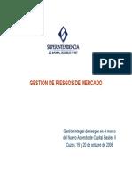 Riesgos_de_mercado-JMogrovejo.pdf