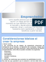 Emprendedor.pptx