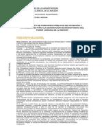 Reglamento_Comision_Seleccion -Asignacion de Puntaje