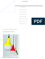 Sundaya Ulitium 200.pdf