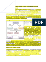 Resumen de Contenidos Patologia 2