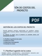Presentacion_3p_evaluacion.pptx