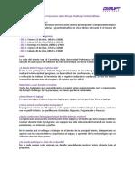 Preguntas Frecuentes Disrupt Challenge Fintech (1).pdf