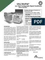 G438-Potentiometer-Input-Field-Configurable-Signal-Conditioner.pdf