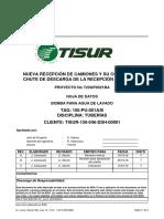 TISUR-150-046-DSH-00001_0