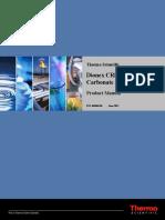 Man-065068-CRD-Carbonate-Removal-Device-Man065068-EN.pdf
