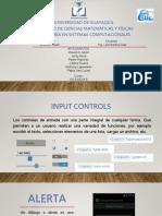 Diapositivas_Proyecto_8-5.pptx