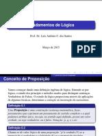Fundamentos-Logica-MD (1)