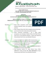 SK Panduan Dilema Etik.docx