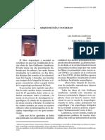 Dialnet-ArqueologiaYSociedad-6066261.pdf